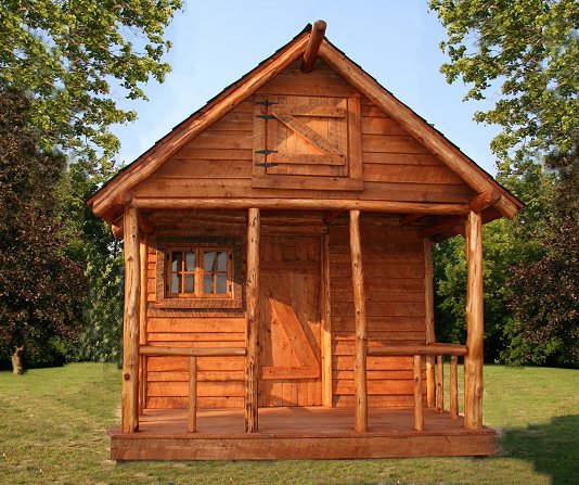 Quaker Craft. Quality Craftsmanship   Plain U0026 Simple! Play Houses Storage  Barns Mini Barns Rustic Retreats